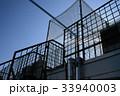 屋上 rooftop 33940003