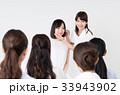 美容セミナー 33943902