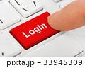 セキュリティ セキュリティー 安全の写真 33945309