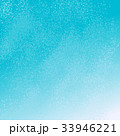 水色背景 33946221