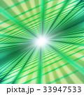 ネットワークイメージ 33947533