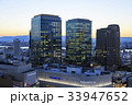 大阪・都市風景 33947652
