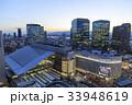 大阪・都市風景 33948619