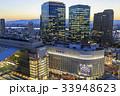 大阪・都市風景 33948623