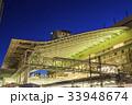 大阪駅 駅ビル 駅の写真 33948674