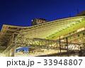 大阪駅 駅ビル 駅の写真 33948807