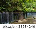 滝 名瀑 川の写真 33954240