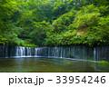 滝 名瀑 川の写真 33954246