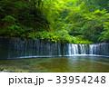 滝 名瀑 川の写真 33954248