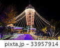 江の島 シーキャンドル イルミネーション 2016年 (神奈川県藤沢市) 33957914