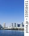 東京 築地 汐留の写真 33958451