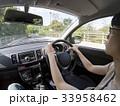 ドライブシーン(オーセンティック表現) 33958462