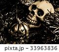 ハロウィン 33963836