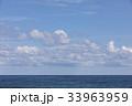 入崎海岸の風景 33963959