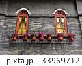 四川省 成都 アジアの写真 33969712