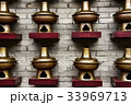 四川省 成都 アジアの写真 33969713