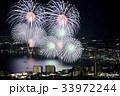 びわ湖の花火 33972244