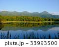 知床五湖 33993500