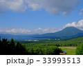 阿寒湖 33993513