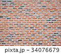 壁 テクスチャ テクスチャーの写真 34076679