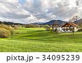 バイエルン ドイツ 景色の写真 34095239