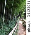 竹林公園 34123031