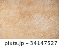 Plaster wall texture 34147527