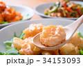 エビマヨ 34153093