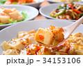 中華料理 34153106