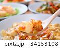 中華料理 34153108