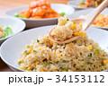 中華料理 34153112