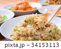 中華料理 34153113