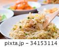 中華料理 34153114