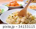 中華料理 34153115