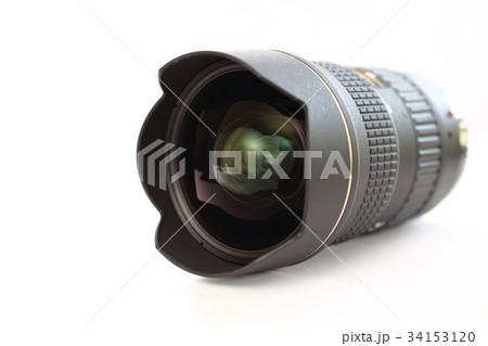レンズ 34153120