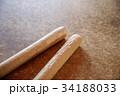 日本の太鼓 鼕太鼓 34188033