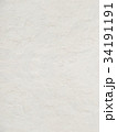 背景-白壁 34191191