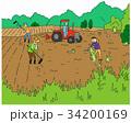 農業 34200169