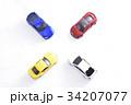クルマ 車 自動車の写真 34207077