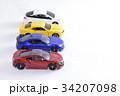 クルマ 車 自動車の写真 34207098