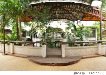 タイ王国バンコクにある国立毒蛇・感染症研究所(Snake Farm) 34215420