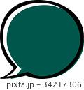 34217306