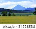 北見富士 34228538