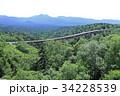 松見大橋 34228539