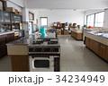 昭和な厨房 34234949