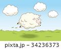 羊雲 2 34236373
