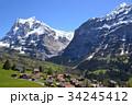スイス 34245412