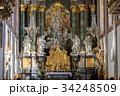 ヤスナ・グラ修道院  34248509