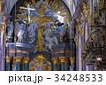 ヤスナ・グラ修道院 34248533