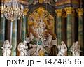 ヤスナ・グラ修道院 34248536